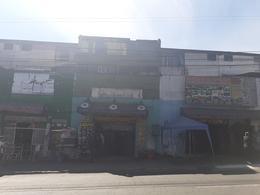Foto Local en Venta en  San Bartolo,  Quito  Av. Maldonado