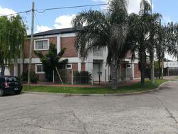 Foto Casa en Venta en LOS TALAS al 300, G.B.A. Zona Oeste | Ituzaingo | Villa Gobernador Udaondo