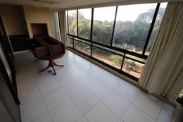 Foto Departamento en Alquiler en  Mburucuya,  Santisima Trinidad  Zona Facultad de Derecho UNA