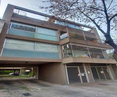 Foto Departamento en Venta en  Saavedra ,  Capital Federal  ZAPIOLA entre RUIZ HUIDOBRO y BESARES