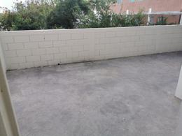 Foto Departamento en Venta en  Monterrey ,  Nuevo León  CARMELITA