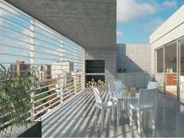Foto Departamento en Venta en  Palermo Soho,  Palermo  EN CONSTRUCCION - 2 amb - Armenia al 1600 - ENTREGA NOVIEMBRE 2021