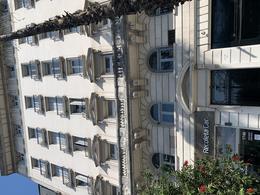 Foto Departamento en Venta en  Palermo ,  Capital Federal  Libertador al 1700