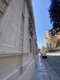 Foto Departamento en Venta en  Nueva Cordoba,  Cordoba Capital  Derqui al 200