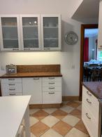 Foto Casa en Alquiler temporario en  Santa Maria De Tigre,  Countries/B.Cerrado (Tigre)  Av. Santa Maria 6385