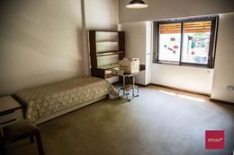 Foto Casa en Venta en  V.Lopez-Vias/Rio,  Vicente Lopez  MJ HAEDO al 1100