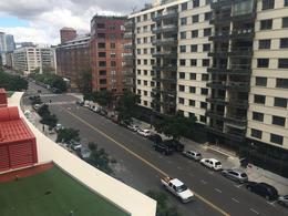 Foto Departamento en Alquiler en  Puerto Madero ,  Capital Federal  Torre Mulieris - Azucena Villaflor 489