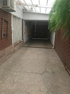 Foto Casa en Venta en  Alejandro Centeno,  Cordoba  ANDRES BLANQUI al 4200