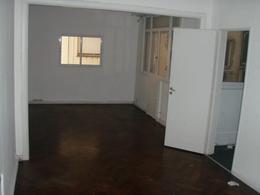 Foto Oficina en Alquiler en  Retiro,  Centro   PARAGUAY  500 5°
