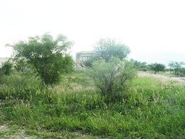 Foto Terreno en Venta en  Santa Fe,  Tequisquiapan  Zona con plusvalía constante