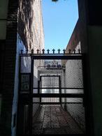 Foto Departamento en Venta en  Rosario ,  Santa Fe  ALVEAR 176