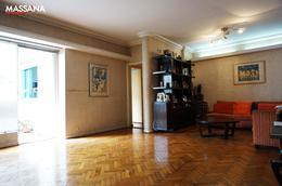 Foto Departamento en Venta en  Palermo ,  Capital Federal  BULNES al 1600