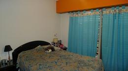 Foto Departamento en Venta en  Banfield Este,  Banfield  GALLO 895, DTO 1, BANFIELD