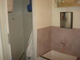 Foto Oficina en Venta en  Villa Devoto ,  Capital Federal  Tinogasta al 3800