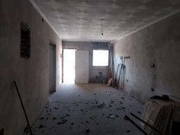 Foto Casa en Venta en  Tiro Suizo,  Rosario  Pasaje Florencia al 4800
