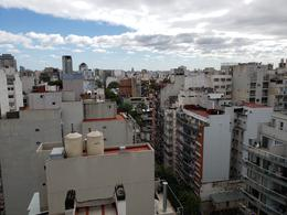 Foto Departamento en Venta en  Palermo ,  Capital Federal  Mario Bravo al 1000