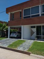 Foto Casa en Venta en  Venado,  Countries/B.Cerrado (E. Echeverría)  Venta - Casa en Venado I - Canning