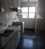Foto Departamento en Alquiler en  Centro,  Rosario  Sarmiento 1240 3D