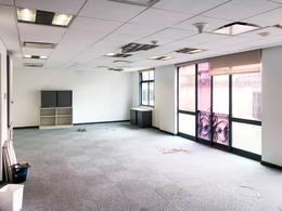 Foto Oficina en Alquiler en  Microcentro,  Centro (Capital Federal)  PTE. PERON al 300