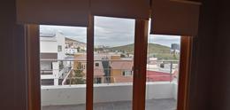 Foto Casa en Venta en  Residencial Lomas del Valle,  Chihuahua  Casa en VENTA,CON ALBERCA  ZONA VALLES, Chihuahua