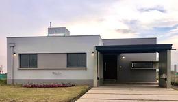 Foto Casa en Venta en  Tafi Viejo,  Tafi Viejo  Las quintas 2