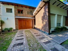 Foto Casa en Venta en  Granadero Baigorria,  Rosario  Almafuerte al 100