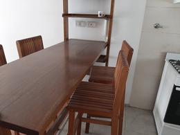 Foto Departamento en Venta en  Caballito ,  Capital Federal  doblas al 900