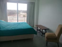 Foto Departamento en Alquiler temporario en  Costa Esmeralda,  Punta Medanos          AlGolf19 - Edificio Birdie, 3° F
