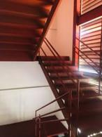 Foto Bodega Industrial en Venta en  Pozos,  Santa Ana  MINIBODEGAS ZONA LINDORA , retorno $ 45 mil dls Mes/ ,9%  Cap Rate
