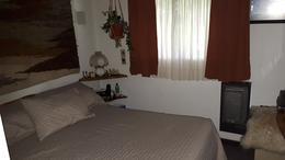 Foto Casa en Venta en  Centro,  San Carlos De Bariloche  Leonel Rivas Fabbri 78