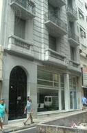 Foto Departamento en Venta en  Microcentro,  Centro  Tucuman al 300