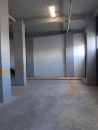 Foto Cochera en Venta | Alquiler en  Centro,  Santa Fe  9 de julio y juan de garay