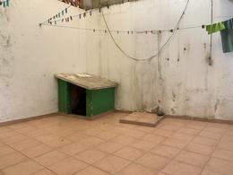 Foto Casa en Venta en  Lázaro Cárdenas,  Xalapa  Casa en venta en xalapa a 10 mts Chedraui Caram, Col. Lazaro Cardenas, 3 recámaras y cochera