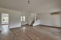 Foto Casa en Alquiler | Venta en  Los Castores,  Nordelta  Castores 1008