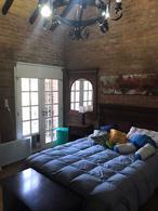 Foto thumbnail Casa en Venta en  Amancay ,  Santa Lucia  Roque Saenz Peña