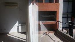 Foto Departamento en Venta en   Las Cavas,  Canning (Ezeiza)  Venta - Departamento en Las Cavas