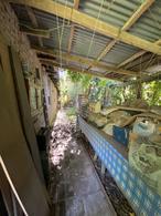 Foto Terreno en Venta en  Punta Chica,  San Fernando  Del Arca al 700 - EXCELENTE TERRENO