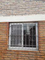 Foto Casa en Venta en  Villa Regina,  General Roca  CASA 2 DORMITORIOS-B°MOSCHINI