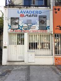Foto Local en Venta en  Lomas de Zamora Oeste,  Lomas De Zamora  COLOMBRES al 600