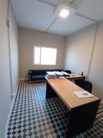 Foto Oficina en Alquiler en  Trelew ,  Chubut  San Martin c/ Uruguay