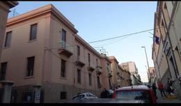 Foto Edificio Comercial en Venta en  Abasto ,  Capital Federal  Reggio Calabria  3