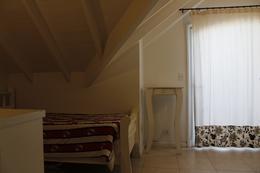 Foto Casa en Venta en  Las Lomas-San Isidro,  Las Lomas de San Isidro  Diego Palma al 1800