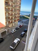 Foto Departamento en Venta en  Miramar ,  Costa Atlantica  Calle 25 al al 600