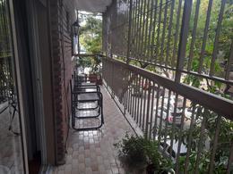 Foto Departamento en Venta en  Caballito ,  Capital Federal  Colpayo 358