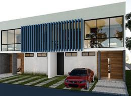 Foto Casa en condominio en Venta en  Aeropuerto Ciudad de Puerto Vallarta,  Puerto Vallarta  Casa cerca del aeropuerto en Vallarta - Modelo Bali