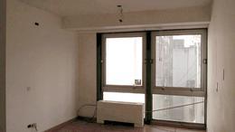 Foto thumbnail Departamento en Venta | Alquiler en  Microcentro,  Centro  Esmeralda al 700