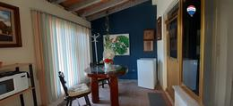 Foto Casa en Venta en  Cantarranas,  Cuernavaca  Venta de propiedad ideal para Hotel Boutique, Cuernavaca, Morelos…Clave 3628