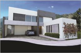 Foto Casa en Venta en  Monterrey ,  Nuevo León  CASA EN VENTA EN CARRETERA NACIONAL (URO)