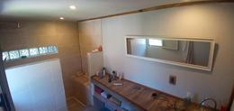 Foto Casa en Alquiler en  Ingeniero Maschwitz,  Escobar  Alquiler en - fincas del Lago casa de 4 ambientes 3 dormitorios por  1 año