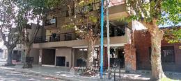 Foto Departamento en Venta en  Belen De Escobar,  Escobar  Rivadavia  760 1